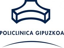 Policlínica Guipúzkoa