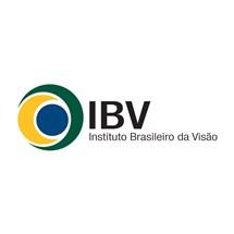 Ibv Instituto Brasileiro de Visao Sao Vicente