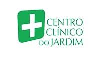 Centro Clínico do Jardim