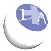 Consultorio Medico Los Angeles,S.L.
