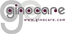 Ginocare