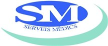 Institut Català de Serveis Mèdics - Girona