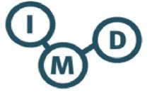 Imagen Médica Digital Servicios Diagnósticos SA