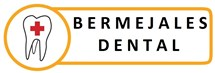 Clinica Dental Los Bermejales