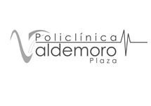 Policlinica Valdemoro Plaza