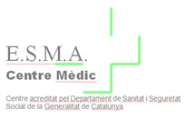 Centre Medic Esma Martorell