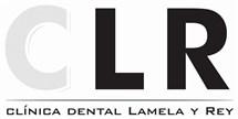 Clínica Lamela y Rey - CLR
