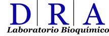 Laboratorio Bioquímico Aquilano