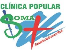 Clínica Popular Soma