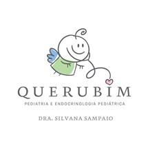Clínica Pediátrica Querubim