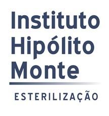 Instituto Hipolito Monte