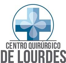 Centro Quirurgico de Lourdes