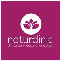 Naturclinic - Clínica de Medicina Funcional