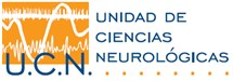 Unidad de Ciencias Neurológicas