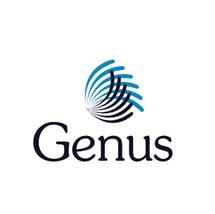 Centro Médico Genus