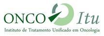 Oncoitu Instituto de Tratamento Unificado Em Oncologia