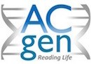 Ac-Gen Reading Life SL