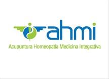 Consultorio de Medicina Integrativa, Acupuntura y Homeopatía.
