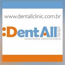 DentAllClinic Assistência Odontológica