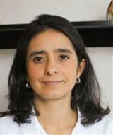 Dra. Cecilia Hernandez Leal