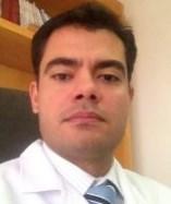Dr. Salvio Magalhães