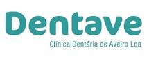 Dentave - Clínica Dentária de Aveiro, Lda