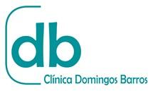 Clínica Domingos Barros