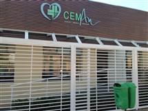 Centro Medico Andrade