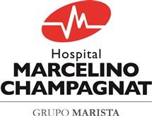 Hospital Marcelino Champagnat