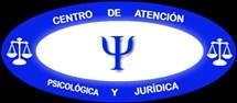 Centro de Atencion Psicologica y Juridica Nuevo Amanecer