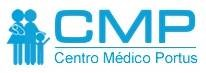 Centro Medico Portus Limitada