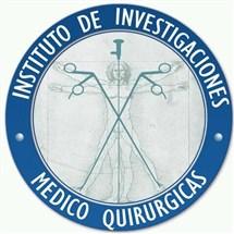 Instituto de Investigaciones Medico Quirurgicas