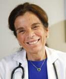 Dra. Blanca Lopez-Ibor Aliño