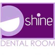 Shine Dental Room