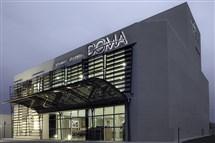 Hospital Doma - Medicina Avançada