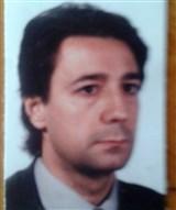 Dr. Carlos Moreno Torres
