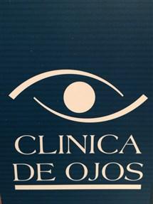 Clinica de Ojos Dr. Demonte