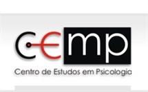 Cemp 2, Centro de Estudos Em Psicologia