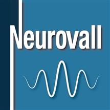 Neurofisiología Valladolid