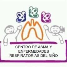 Centro de Asma y Enfermedades Respiratorias del Niño - DF