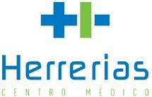 Centro Médico Herrerías 24 H, S.L.