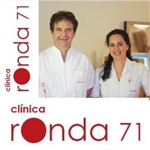 CLINICA RONDA71