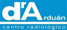 Centro Radiologico Dr. Arduan