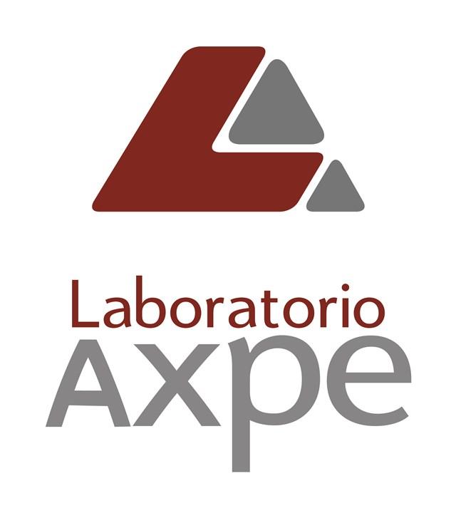 acido urico alto y sangre en la orina alimentos no permitidos acido urico chlorella acido urico