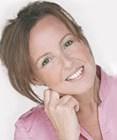 Dra. Emma Puertas Ruiz - profile image