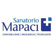 Sanatorio Mapaci