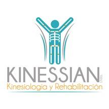 Kinessian Ltda.