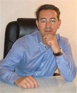 Javier Ponce Martorell