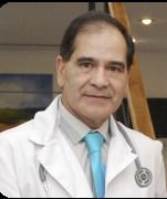 Dr. Eduardo Adolfo Villanueva Olave