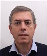 Prof. Luis Moura